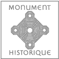 french historical monument